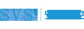 安徽会议系统_合肥会议音响_视频会议系统-安徽迅控电子科技公司